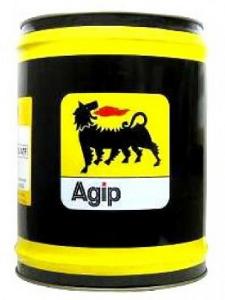 Компрессорное масло AGIP Dicrea 100