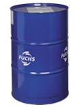 Синтетическое компрессорное масло FUCHS RENOLIN UNISYN OL 150